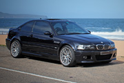 images/album/chris-m3-2.jpg